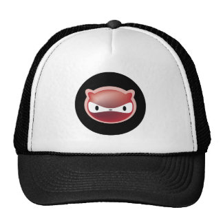 Chapeaux de camionneur casquette trucker