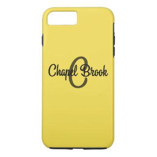 chapel brook 7 plus iphone case