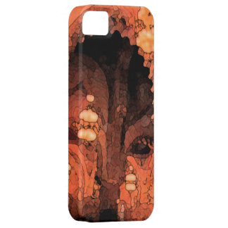 Chapel Case For The iPhone 5
