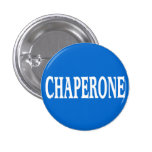 Chaperone badge buttons