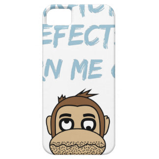 Character Defects Recovery Sober Drunk Case For The iPhone 5