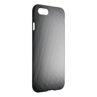 Charcoal Stitch iPhone 8/7 Case