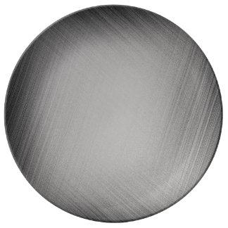 Charcoal Stitch Plate