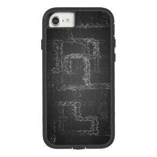 Charge (Black)™ Phone/iPhone Case