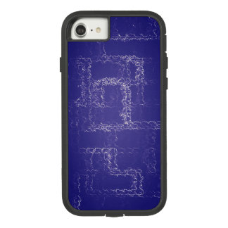 Charge (Blue)™ Phone/iPhone Case