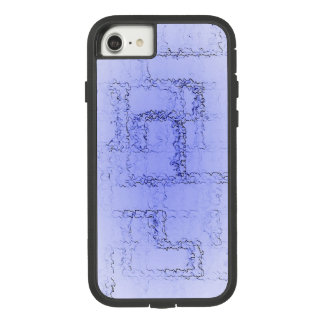 Charge (BlueRoyal)™ Phone/iPhone Case