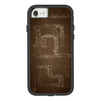 Charge (Brown)™ Phone/iPhone Case