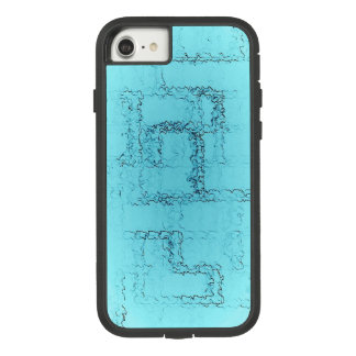 Charge (DeepAqua)™ Phone/iPhone Case