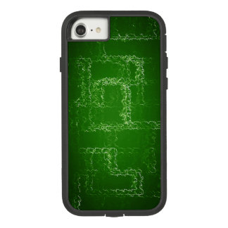 Charge (Green)™ Phone/iPhone Case