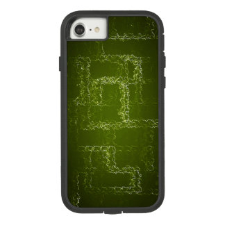Charge (Lime)™ Phone/iPhone Case