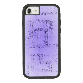 Charge (Pale Purple)™ Phone/iPhone Case