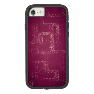 Charge (Pink)™ Phone/iPhone Case