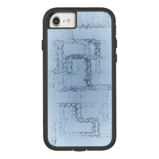 Charge (Powder)™ Phone/iPhone Case
