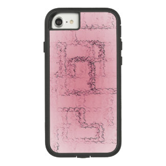 Charge (Rose)™ Phone/iPhone Case