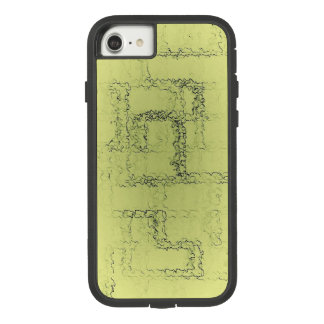 Charge (Sunset)™ Phone/iPhone Case