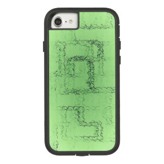 Charge (Toxin)™ Phone/iPhone Case