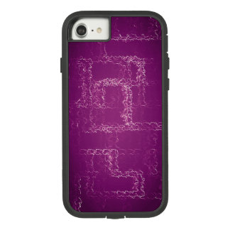 Charge (Violet)™ Phone/iPhone Case
