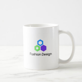 Charis Fashion Store - Fashion Store Mug