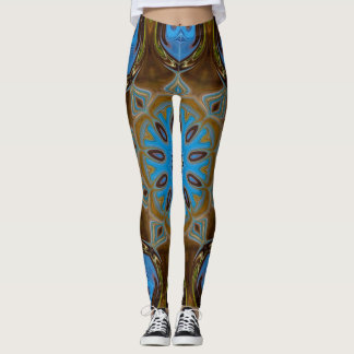 Charisma Leggings