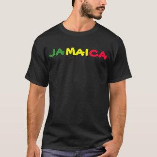 charity fair t-shirt