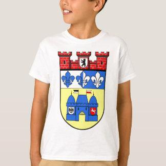 Charl-Wilm T-Shirt