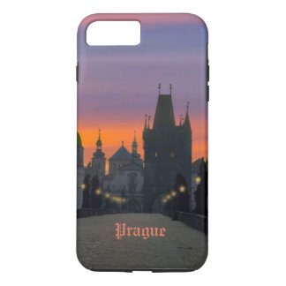 Charles Bridge iPhone 7 Plus Tough Case