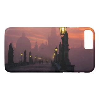 Charles bridge iPhone 8 plus/7 plus case
