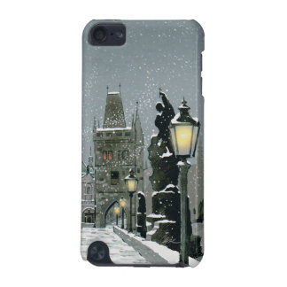 Charles Bridge iPod Touch 5G Case