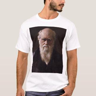 Charles Darwin T-Shirt