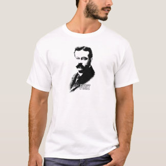 Charles Fort T-Shirt