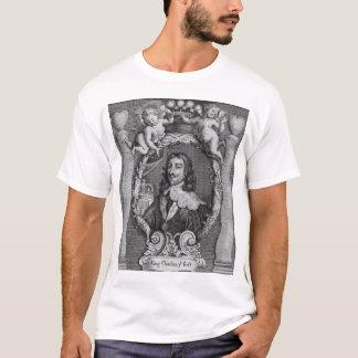 Charles I T-Shirt