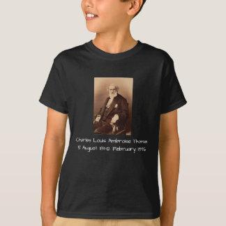 charles Louis Ambroise Thomas T-Shirt
