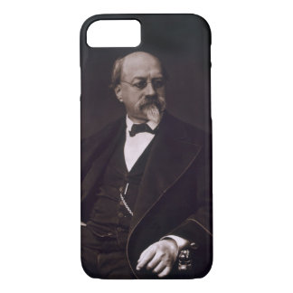 Charles Philippe Robin (1821-85), from 'Galerie Co iPhone 7 Case
