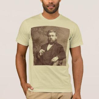 Charles Spurgeon Quote Shirt