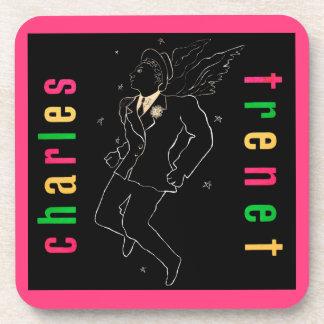 Charles Trenet Coaster
