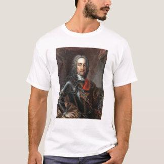 Charles VI  Holy Roman Emperor T-Shirt