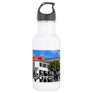 Charleston 532 Ml Water Bottle