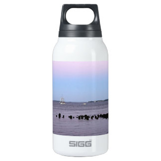 Charleston Bay Insulated Water Bottle