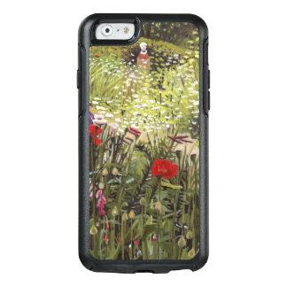 Charleston II 2013 OtterBox iPhone 6/6s Case