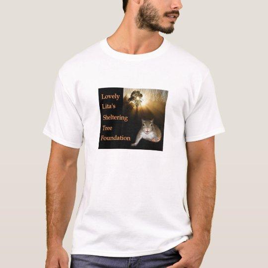 Charley-T T-Shirt
