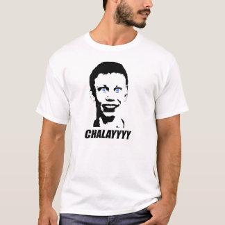 Charlie #2 T-Shirt
