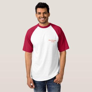 charlies shirt