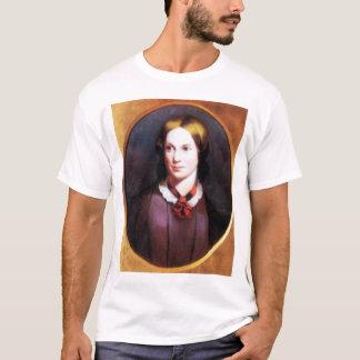 charlotte bronte T-Shirt