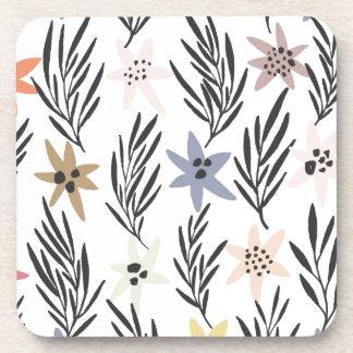Charlotte Cockburn Designs Coaster