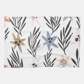 Charlotte Cockburn Designs Hand Towel
