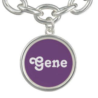 Charm Bracelet Gene