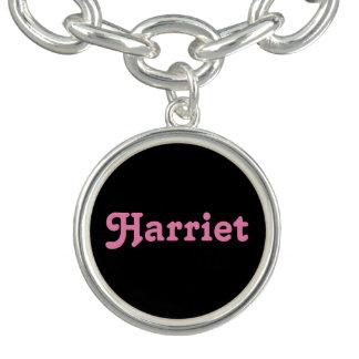 Charm Bracelet Harriet