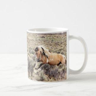 """""""Charm"""" Coffee Cup"""
