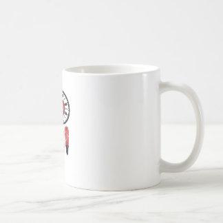 Charm of Protection Coffee Mug
