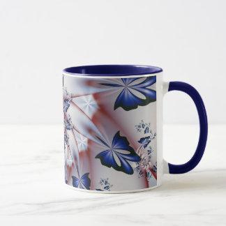 Charming Blow Mug